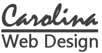 Carolina Web Design